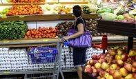 Foto de La inflación apunta al 3% y anticipapérdida masiva de poder adquisitivo